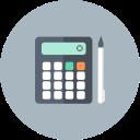 Бухгалтерское обслуживание организаций и индивидуальных предпринимателей