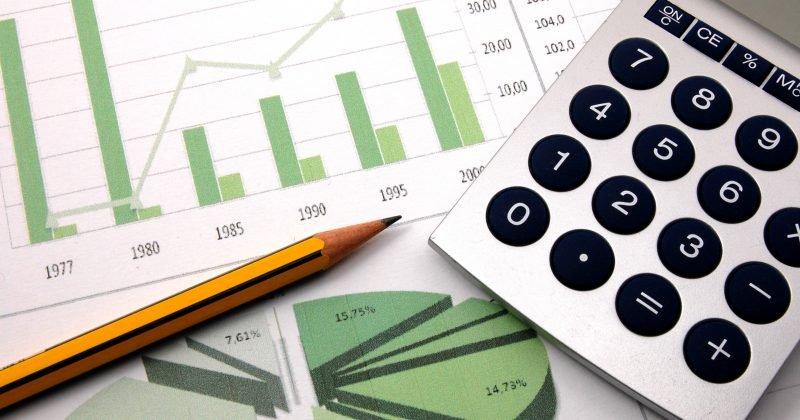 Составление и сдача налоговой отчетности в Орле